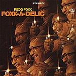 Redd Foxx Foxx-A-Delic
