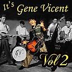 Gene Vincent It's Gene Vincent Vol 2