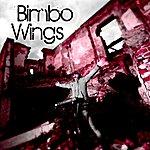 Bimbo Wings