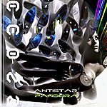 Amonn Antistar Pandora