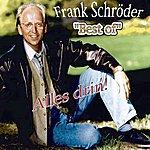 Frank Schröder Best Of Alles Drin