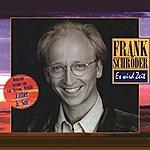 Frank Schröder Es Wird Zeit (Cat Stevens Deutsche Original Version Father And Son)