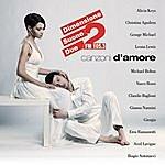 Claudio Baglioni Canzoni D'amore