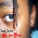 Young Carter IM On One - Single