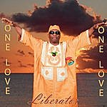 Liberator One Love Bmi