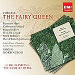 Sir Roger Norrington Purcell: The Fairy Queen