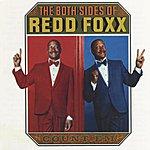 Redd Foxx The Both Sides Of Redd Foxx
