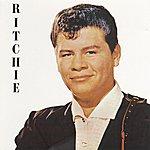 Ritchie Valens Ritchie