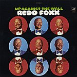 Redd Foxx Up Against The Wall