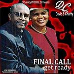 dC Final Call