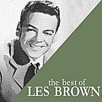 Les Brown The Best Of Les Brown