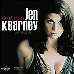 Jen Kearney To The Moon