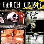 Earth Crisis Last Of The Sane