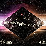 J-Five Research & Development