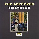 The LeFevres Bibletone: The Lefevres Vol. 2