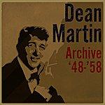 Dean Martin Archive '48-'58