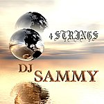 DJ Sammy 4 Strings