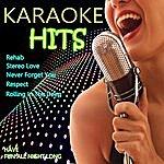 Northeast Karaoke Hits