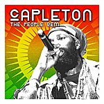 Capleton The People Dem