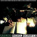 Aslan Rebel Scriptz - Single