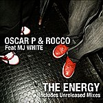Rocco The Energy (Includes Unreleased Mixes)