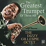 Benny Golson The Greatest Trumpet Of Them All