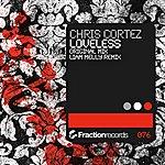 Chris Cortez Loveless