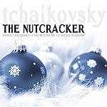 Ernest Ansermet The Nutcracker