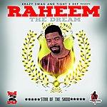 Raheem The Dream Star Of The Show