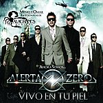 Alerta Zero