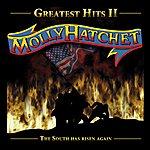 Molly Hatchet Greatest Hits Vol. II