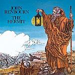 John Renbourn The Hermit