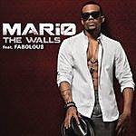 Mario The Walls