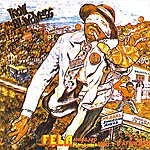 Fela Kuti Ikoyi Blindness / Kalakuta Show