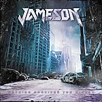 Jameson Nothing Survives The Winter - Ep