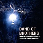 The Band Of Brothers Band Of Brothers