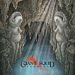 Giant Squid Cenotes - Ep