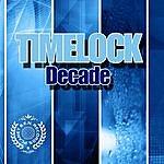 Timelock Decade