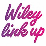 Wiley Link Up