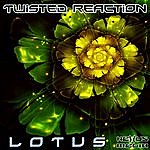 Twisted Reaction Lotus Ep