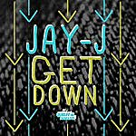 Jay-J The Get Down