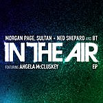 Morgan Page In The Air Feat. Angela Mccluskey (Ep)