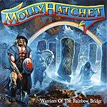 Molly Hatchet Warriors Of The Rainbow Bridge