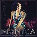 Monica Until It's Gone