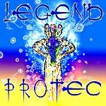 Legend Protec