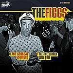 The Figgs Q Dee Rock And Soul #9: The Figgs