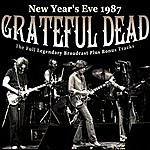 Grateful Dead New Year's Eve 1987 (Live)