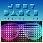 Romina Johnson Just Dance Volume 2