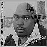 Ray Covington Love (Ray Covington Reloaded)