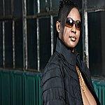 Black Widow Freaky Side (Feat. LIL Zane & Zaiah) - Single